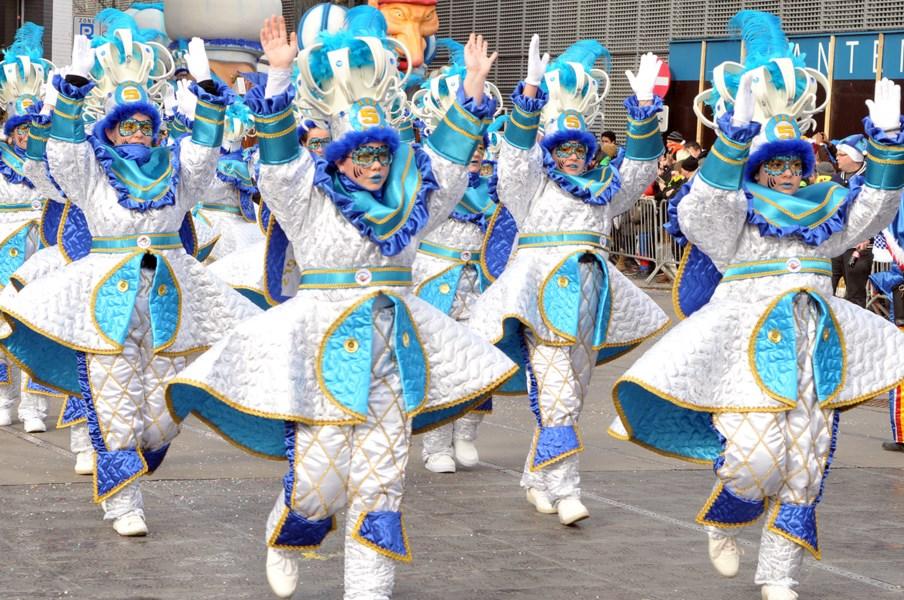 Persconferentie Olsjt Carnaval 2019 | Vertaalblog Ad Verbum